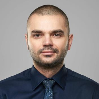 Piotr Kawuza