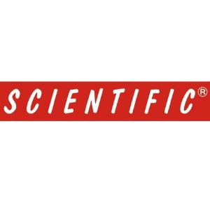 ocena wartości przedsiębiorstwa Scientific