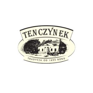 Wycena przedsiębiorstwa Tenczynek