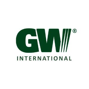 wycena wartości spółek i przedsiębiorstw GW international