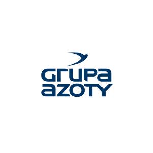 wyceny spółek akcyjnych Grupa Azoty