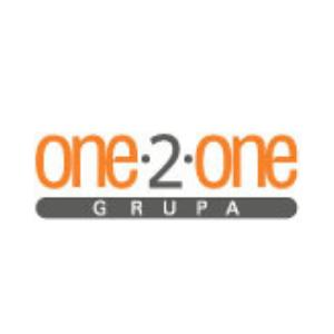 Biegły wycen przedsiębiorstw One2One Grupa
