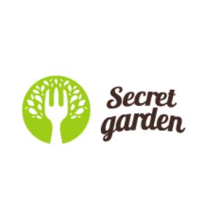 wycenianie wartości przedsiębiorstwa Secret Garden