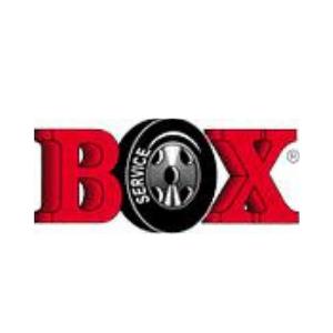 Box Sevice jak wycenić wartość przedsiębiorstwa
