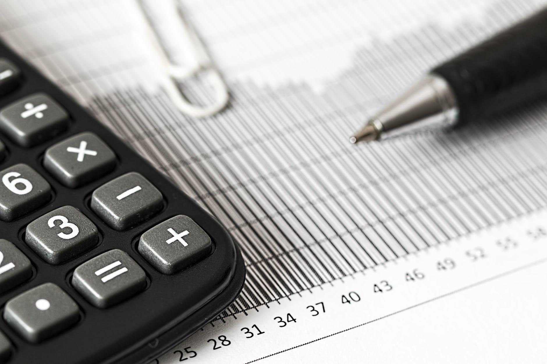 Nowy Polski Ład przekształcenie spółki podatki