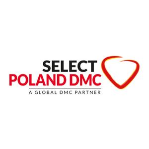 Select Poland DMC