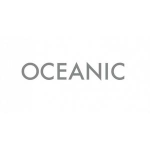 Oceanic spółka wycena