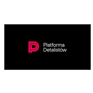 platform detalistów