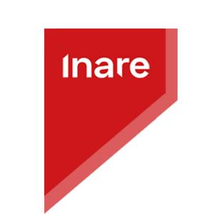 inare