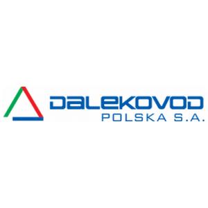 dalekovod SA spółki akcyjne wyceny